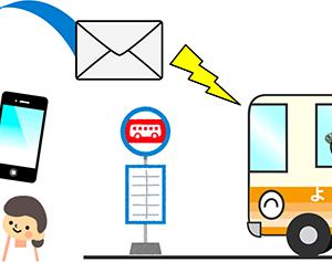 新年度の連絡メール配信登録について